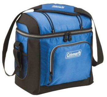Coleman 16-Can Soft Coole