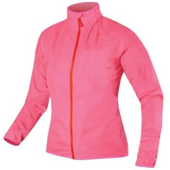 Endura Womens Xtract