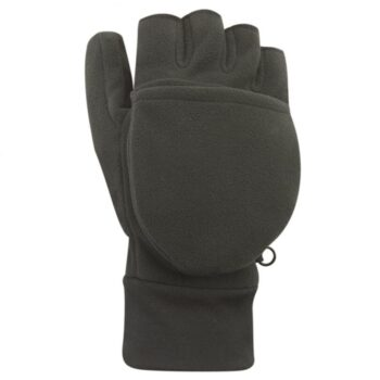 Black Diamond Wind Weight Gloves