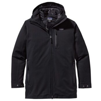 Patagonia Men's Tres 3-in-1 Parka
