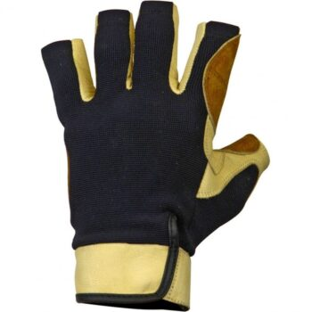 Metolius Climbing Gloves