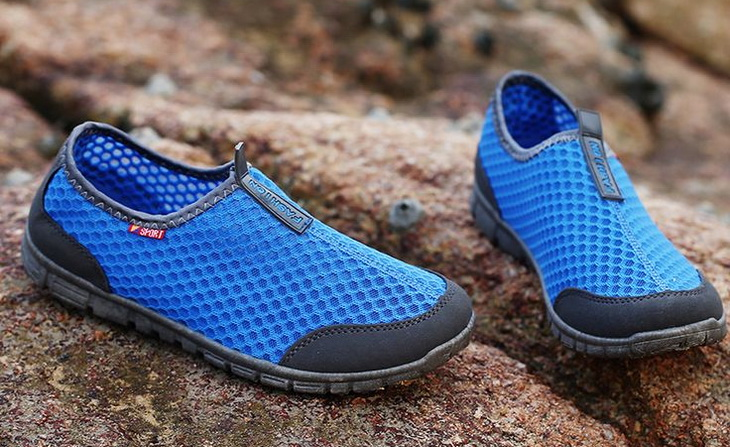 Best Water Shoes For Men Every Professional Hiker Should Not Be Without A Pair