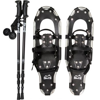 ALPS Performance Snowshoes