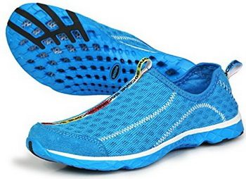 Aleader Mesh Water Shoes