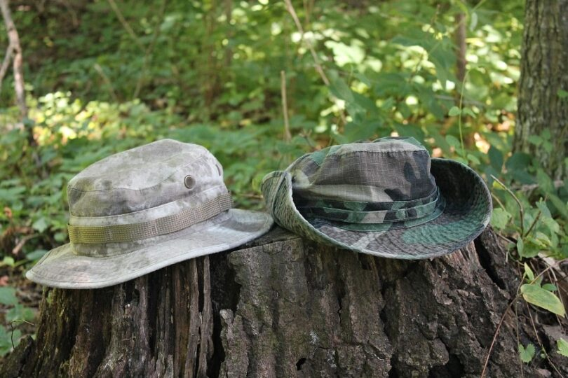 Best Boonie Hat  Expert s Buying Advice and Top Picks Reviews 53dc6d96591