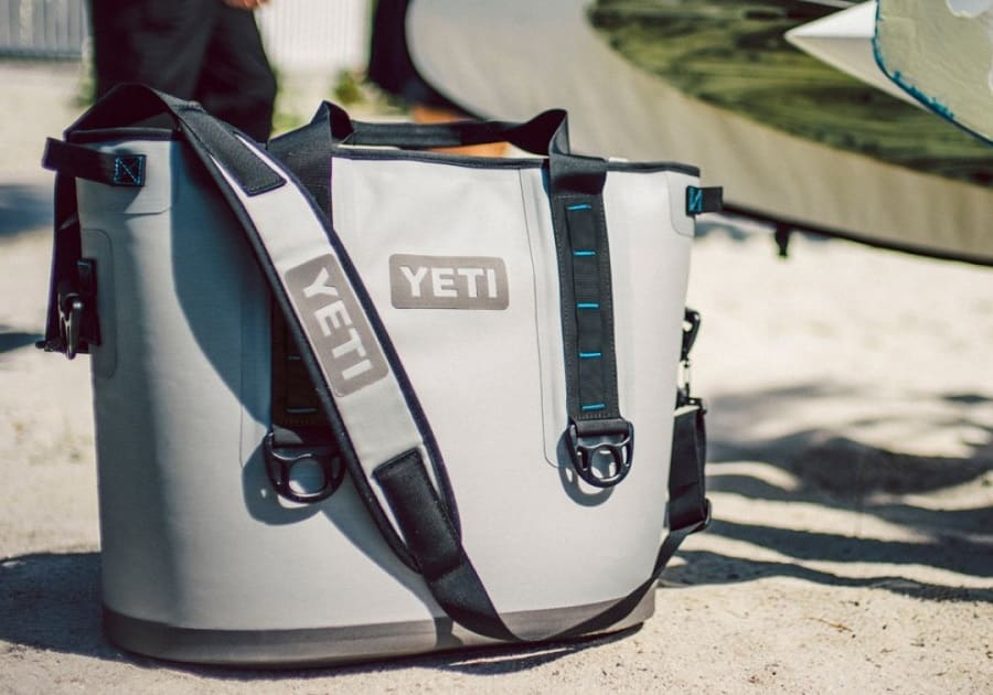 Best Cooler Bag: Top Products for the Money, Buying Guide ...