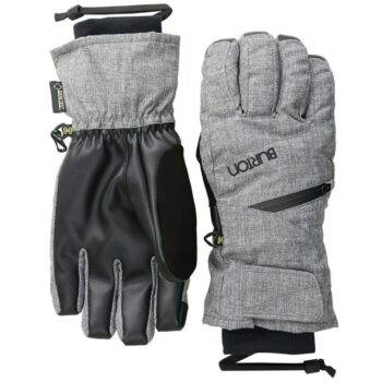 Burton Women's Gore-Tex Under Gloves