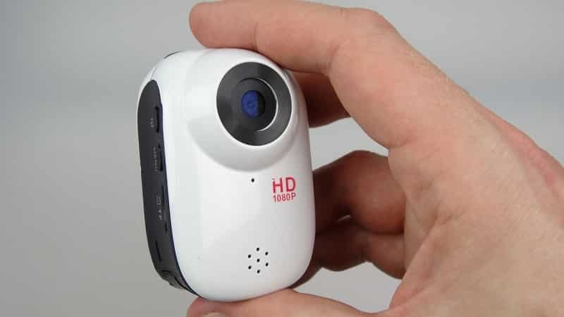 Best Cheap Action Camera: The Top 8 Devices within the Budget for Sports & Recreations Excursions