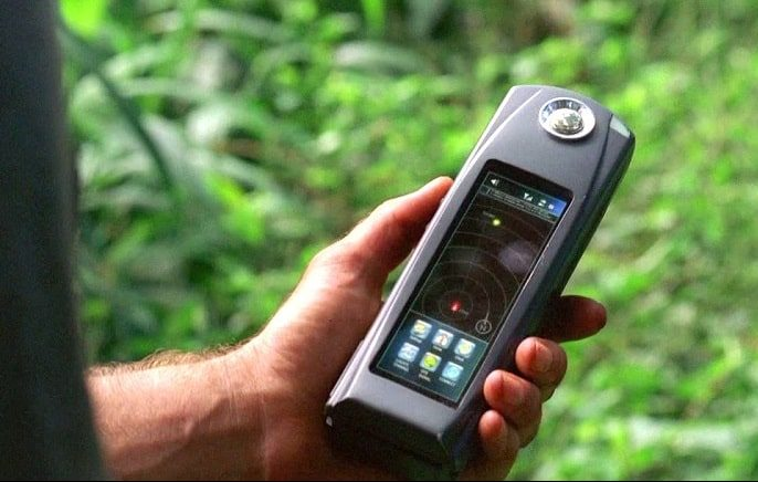 Best Buy Satellite Phone: Top Product Reviews and Buying Guide