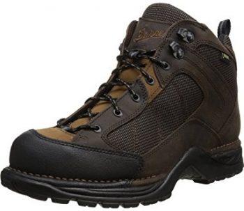 Danner Radical GTX Boots