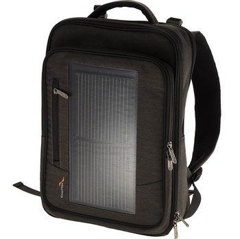 Enerplex PREXECGY Solar Backpack