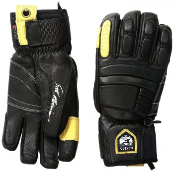 Hestra Morrison Pro Ski Gloves