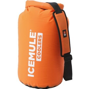 IceMule Coolers 59425