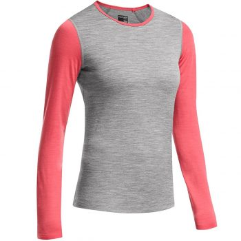 Icebreaker Women's Top