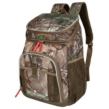Igloo 59804 Realtree