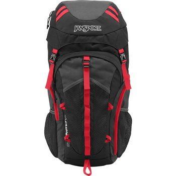 JanSport Katahdin 40 Backpack