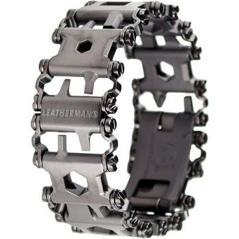 Leatherman 831999 Bracelet Multi-Tool