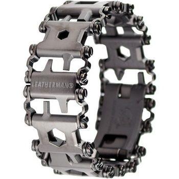 Leatherman 831999 Bracelet Multi-Tool
