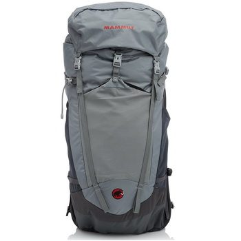 Mammut Creon Light Backpack
