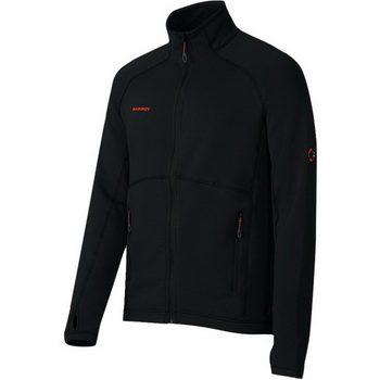 Mammut Trovat Pro ML Jacket