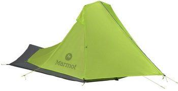Marmot Nitro Tent