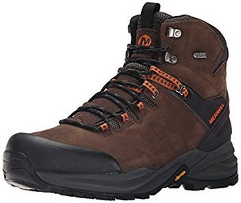 Merrell Phaserbound