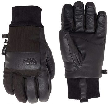 North Face Freeride Glove