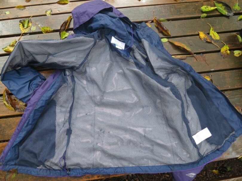 Best Packable Rain Jacket: Your Guardian on Outdoor adventures!