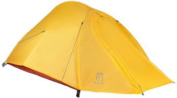 Paria Outdoor Products Bryce Tent