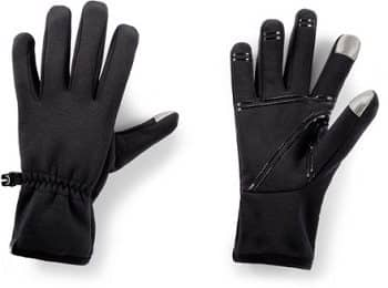 Rei Tech-compatible Thermo Gloves