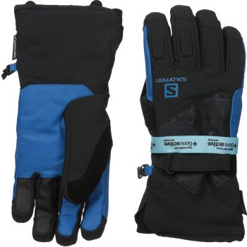 Salomon Propeller GTX Gloves