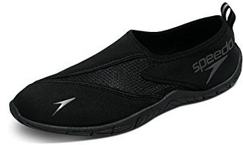 Speedo Surfwalker Water Shoe