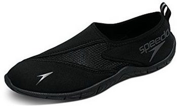 Speedo Surfwalker Water Shoe Pro 2