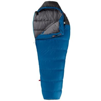 The North Face Furnace 20