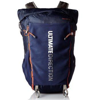 Ultimate Direction Fastpack 30