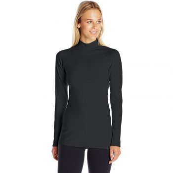 Under Armour Coldgear Infrared Evo Top