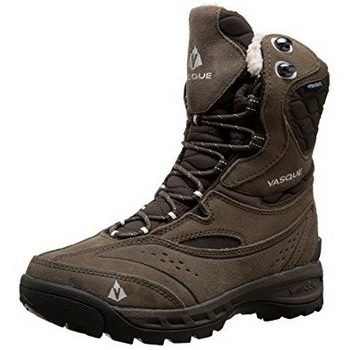 Vasque Pow Pow II Winter Boots