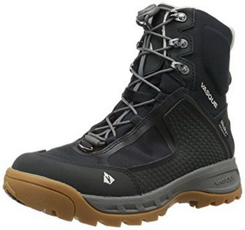 Vasque Skadia Snow Boot