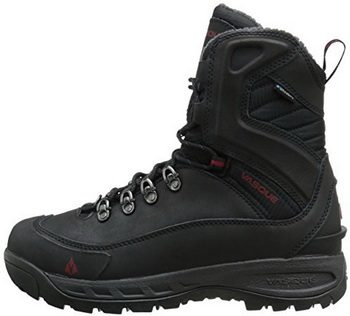 Vasque Snowburban UltradryBoot