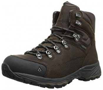 Vasque St. Elias Backpacking Boots