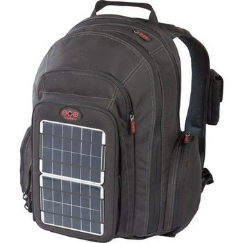 Voltaic 1010 Solar Backpack