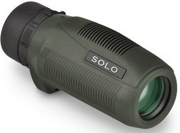 Vortex Optics 800902 Solo Monocular