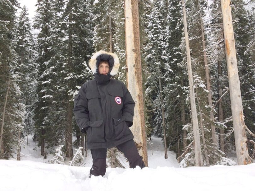 Best Winter Coats for Extreme Cold: Prices, Reviews
