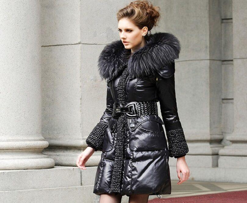 Best Winter Jackets for Women: Jackets That Make Winters Warm
