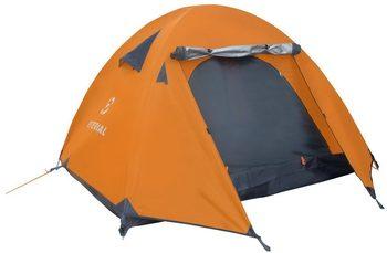 Winterial 0BJQEG 3 P Tent