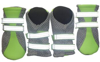 lonsuneer hiking boots