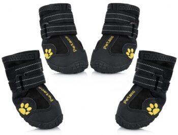Petacc Dog Boots