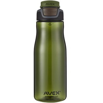 Avex Brazos Water Bottle