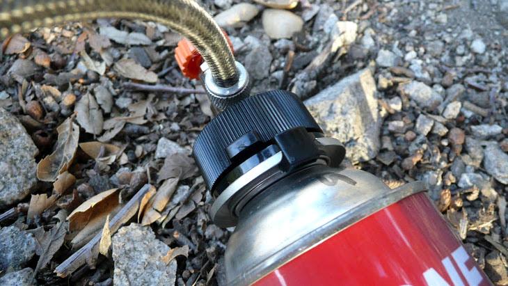 Closeup-of-gas-stove