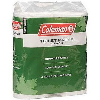 Coleman 97S8M0